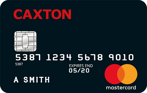Caxton Prepaid Currency Cards Why Get A Currency Card