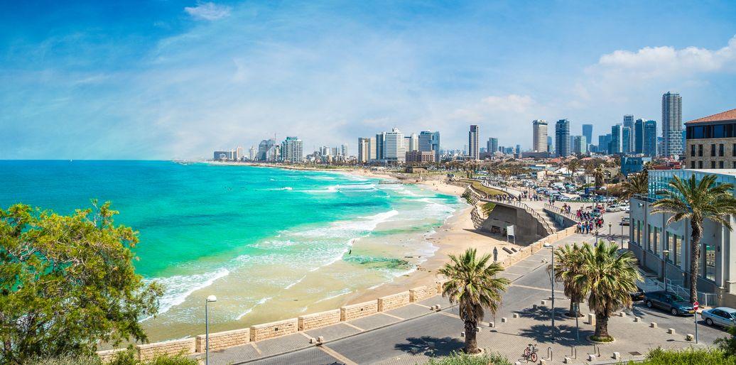 caxton-Israel-travel-smarter.jpg